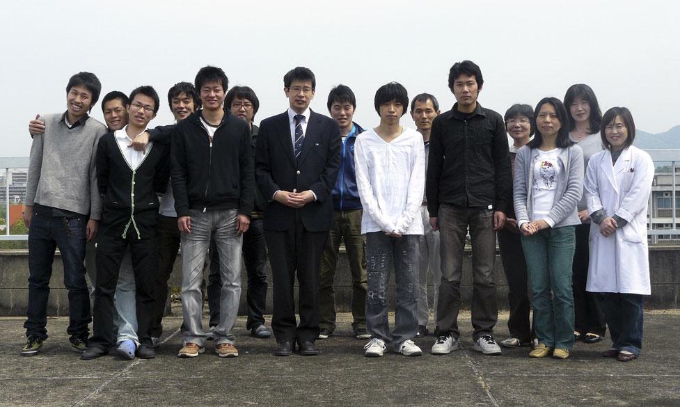 田中秀太の画像 p1_4