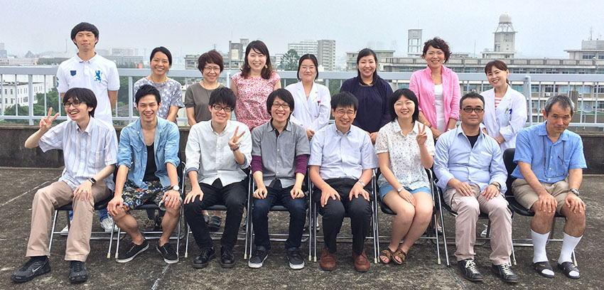 田中秀太の画像 p1_17